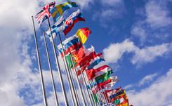 Sonnige Aussichten: EU-Konsumklima auf Neunjahreshoch