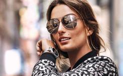 La mode et le luxe s'emparent du marché des montres connectées