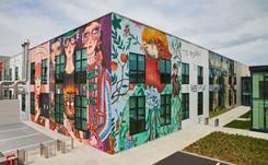 Gucci lanza su nuevo centro creativo Gucci ArtLab en Florencia
