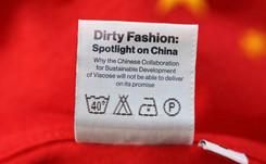 10 mayores productores chinos de viscosa no cumplirán su promesa de producción sostenible