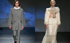 Is Palomo Spain making gender neutral fashion really happen?