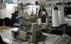 El Maresme recupera una parte de su tradición textil