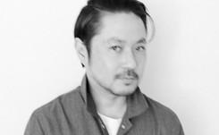 Pitti Uomo: Fumito Ganryu designer project