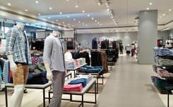 El socio indio de Inditex se lanza a competir con Zara