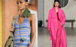 What consumers will really buy in AW19, according to Moda Operandi
