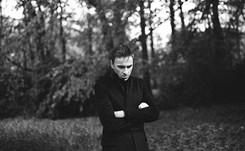Le designer belge Raf Simons quitte Calvin Klein