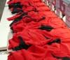 Crecen importaciones textiles tras un año de descensos