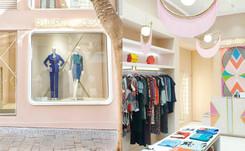 Dolores Promesas estrena tienda en Tenerife con su nueva imagen de marca