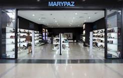 Marypaz llega a Guatemala y planea abrir 75 tiendas en América Latina