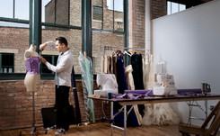El empleo en el sector textil y confección crece un 3,6 por ciento en 2015