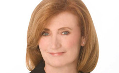 Senior Deloitte executive Cathleen Benko joins Nike's board of directors