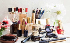 Is the colour cosmetic industry the next step for designers and celebrities?