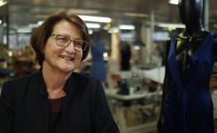 La transmission des savoir-faire et le recrutement : des enjeux majeurs pour la filière de la confection française