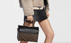 Millennials willing to spend more on luxury, Gucci & Louis Vuitton most popular brands