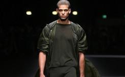 Milan Men's Fashion Week Highlights