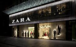 El valor de marca de Zara creció un 12 por ciento en 2014