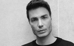 Maxime Simoëns quitte Azzaro après quatre saisons pour rejoindre Paule Ka