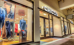Chico's board rejects latest acquisition offer from Sycamore