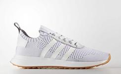 Adidas dépose un appel contre Nike à propos du brevet de la FlyKnit
