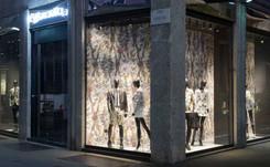 La nouvelle ère des boutiques : les tendances retail de la Milan Design Week