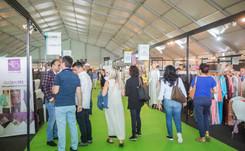 Wird Fast Fashion nachhaltiger? Ein Besuch in Marokko