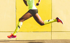 Nike acquires data science firm Celect in digital push