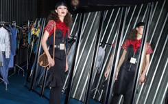 Louis Vuitton classée griffe de luxe la plus performante sur le digital en Chine