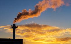 Handel fordert verbindliche Zielvorgaben beim Klimaschutz