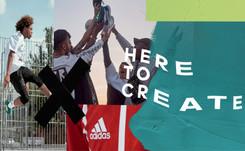 Le directeur du design Ken Link quitte Nike pour Adidas