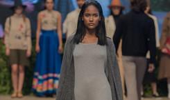 """La moda sostenible peruana tendrá su lugar en """"Latinoamérica Verde"""""""