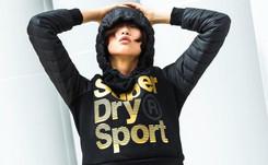 Superdry nombra un ex-Nike como nuevo director creativo