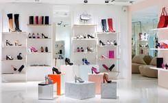 Exportaciones de calzado español caen por primera vez en 4 años