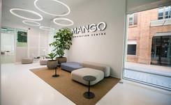 Mango busca nuevos talentos para su centro de innovación digital