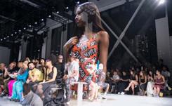 Lo más destacado del New York Fashion Week Primavera-Verano 2019