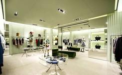 La Fundación Prada inaugura un nuevo espacio en Milán