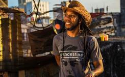 Trotz Hindernissen: Kubas erstes Mode-E-Commerce wächst beständig