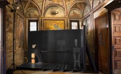Dior presenta por primera vez una colección en el Salone del Mobile de Milán