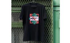 Proenza Schouler : 2 t-shirts au profit du mouvement Everytown