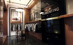 Florentino acelera en España y abrirá tres nuevas tiendas en Agosto