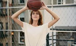 "Alexa Chung's Villoid launches ""hyper-curated"" shopping"