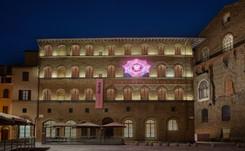 Le Gucci Garden annonce une nouvelle exposition à la Gucci Galleria