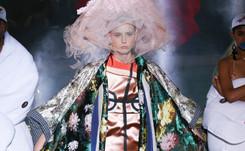 """La diseñadora Vivienne Westwood aconseja """"no lavarse demasiado"""" para tener buen aspecto"""