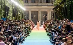 Colores para hombres en la temporada Primavera Verano 2020