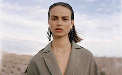 ¿Cómo codifica Zara sus prendas? Conocemos el paso a paso de su tecnología RFID