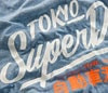 SuperGroup revenues rise 19.6 percent in fiscal 2014