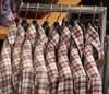 Exportación textil sigue creciendo en primer semestre