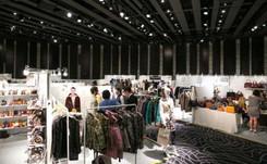 La moda italiana a Seoul al via oggi