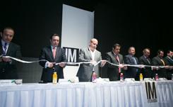 Intermoda llega con una nueva edición a Guadalajara