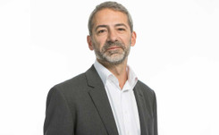 Hammerson appoints new MD for premium outlets