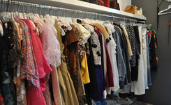 El Black Friday ha sido un éxito para el sector textil